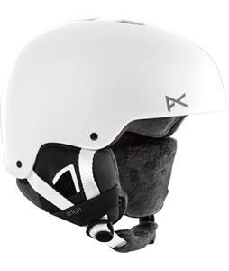 Anon Lynx Snowboard Helmet