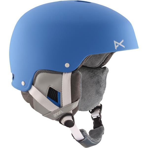 Anon Lynx Snow Helmet