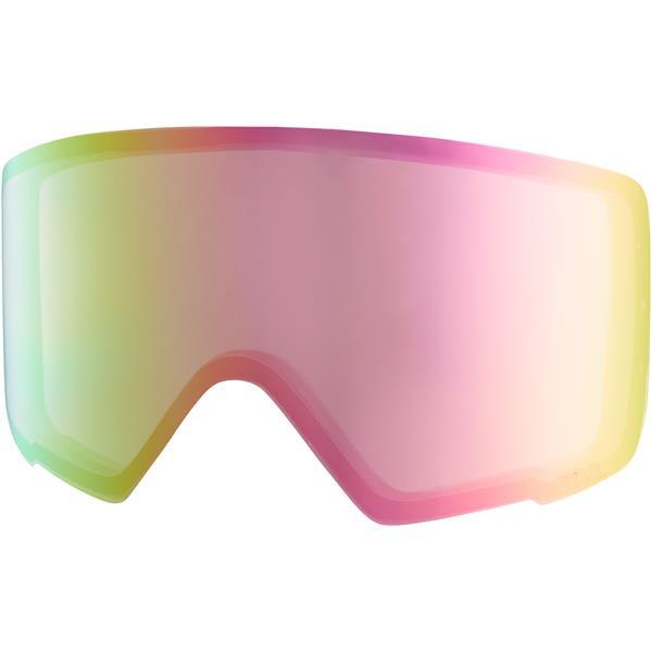 Anon M3 Goggle Lens