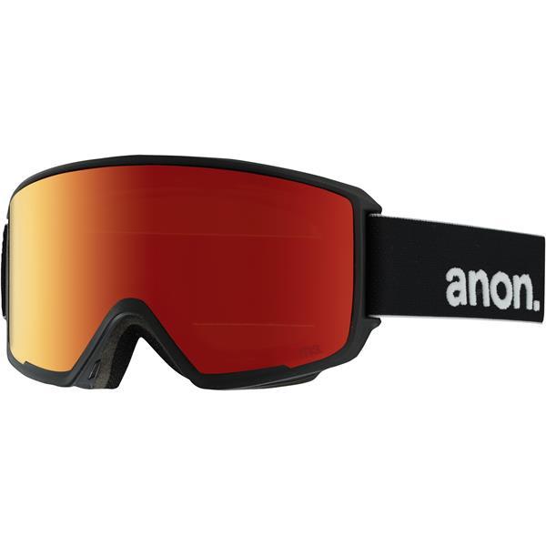 Anon M3 MFI Goggles