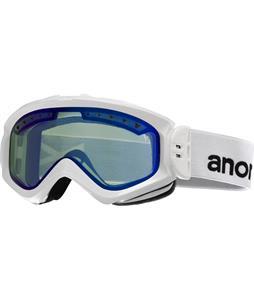 Anon M1 Goggles