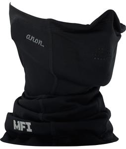 Anon MFI Midweight Neckwarmer