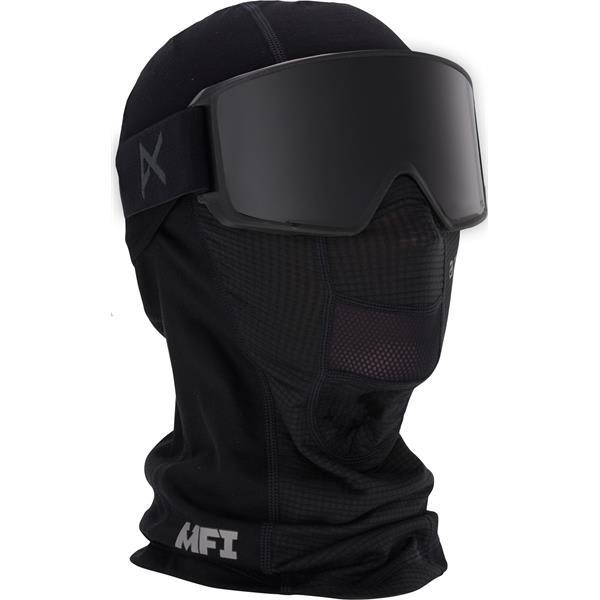 Anon MFI Tech Clava Facemask