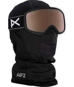 Anon MFI Tech Clava Facemask