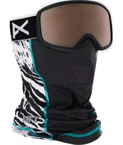 Anon MFI Tech Neck Gaiter