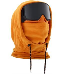 Anon MFI XL Hooded Clava Balaclava