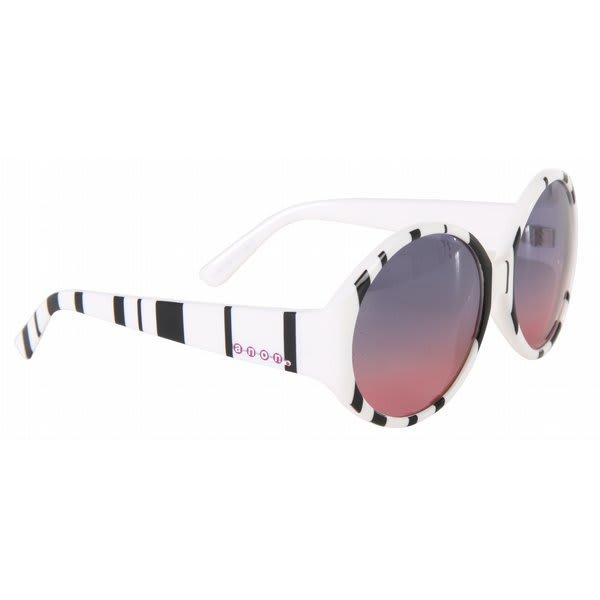 Anon Mary Go Round Sunglasses