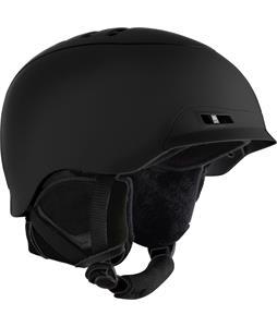 Anon Nelson Snowboard Helmet