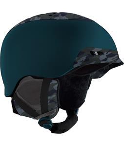 Anon Nelson Snow Helmet Legion
