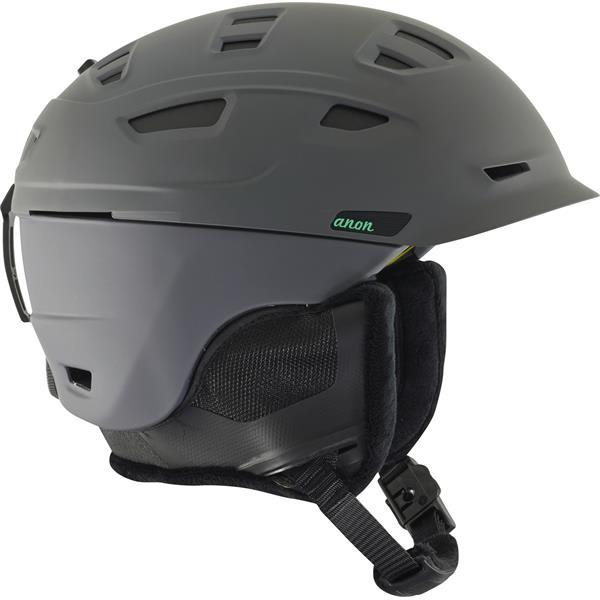 Anon Nova MIPS Snow Helmet