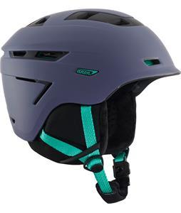 Anon Omega Snow Helmet