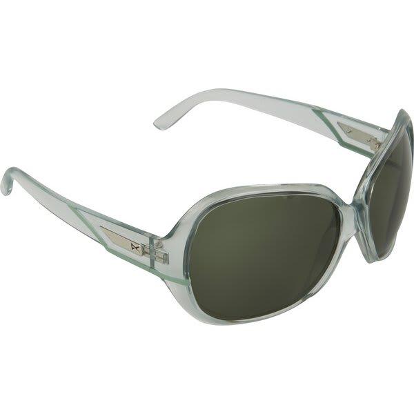 Anon Paparazzi Sunglasses