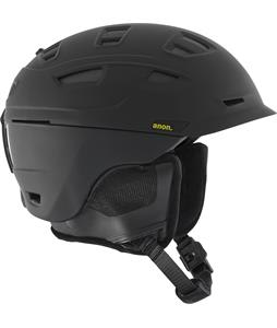 Anon Prime MIPS EU Snow Helmet
