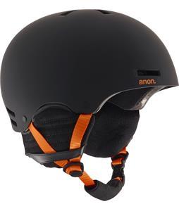 Anon Raider Snow Helmet