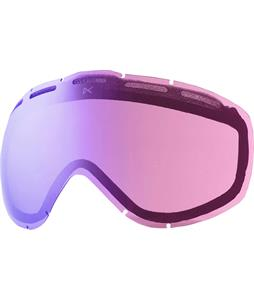 Anon Realm Goggles Light Purple Lens