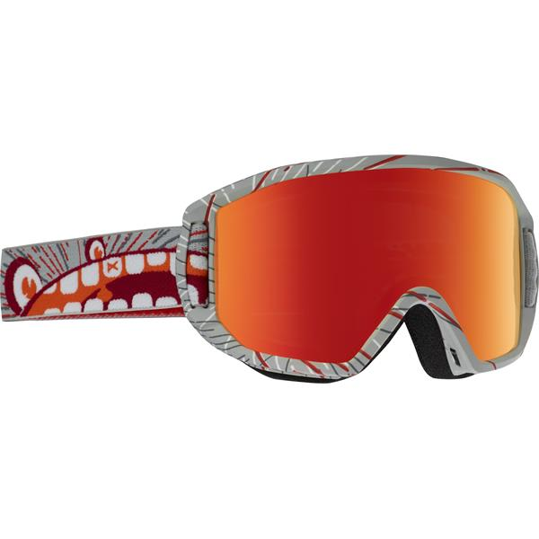Anon Relapse Jr MFI Second Goggles