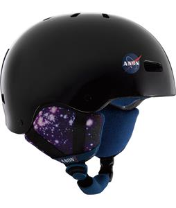 Anon Rime Snowboard Helmet