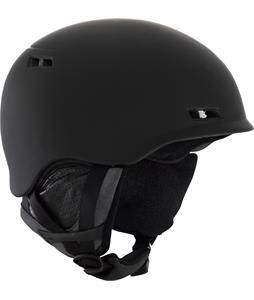 Anon Rodan Snowboard Helmet