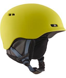 Anon Rodan Snow Helmet
