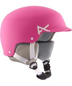 Anon Scout Snow Helmet