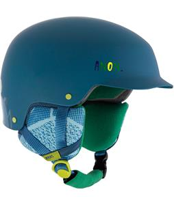 Anon Scout Snowboard Helmet