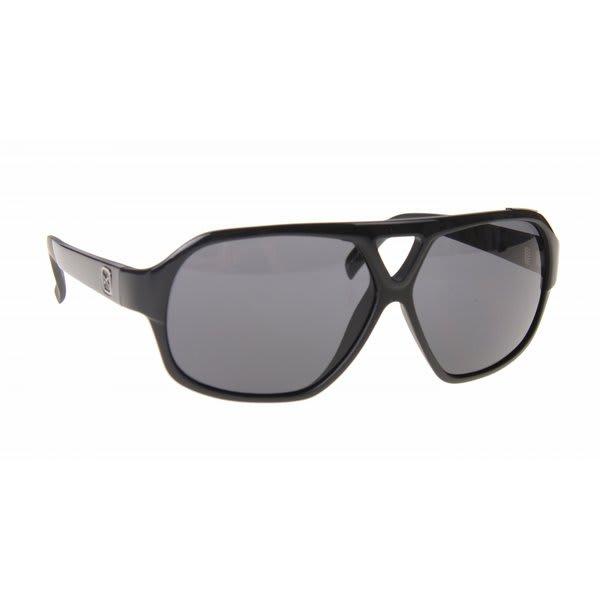Anon Shocker Sunglasses