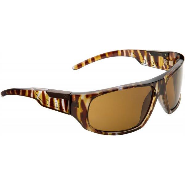 Anon Shotgun Sunglasses