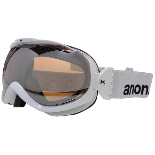 dfc769ce266c Oakley Grenade Ski Goggles