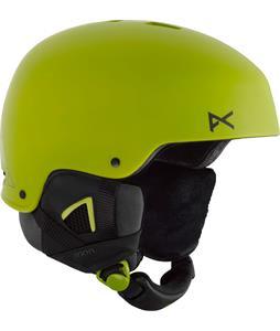 Anon Striker Snowboard Helmet