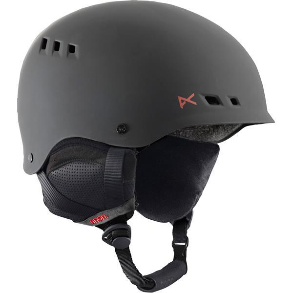 Anon Talan Audio Snow Helmet