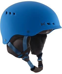 Anon Talan Snow Helmet