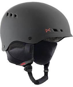 Anon Talan Snow Helmet Razr