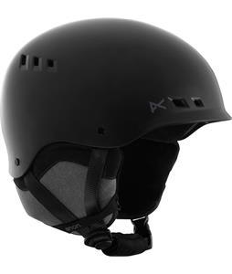 Anon Talon Snowboard Helmet