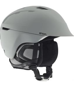 Anon Thompson Snow Helmet