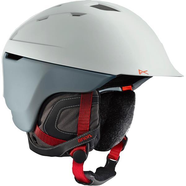 Anon Thompson Snow Helmet