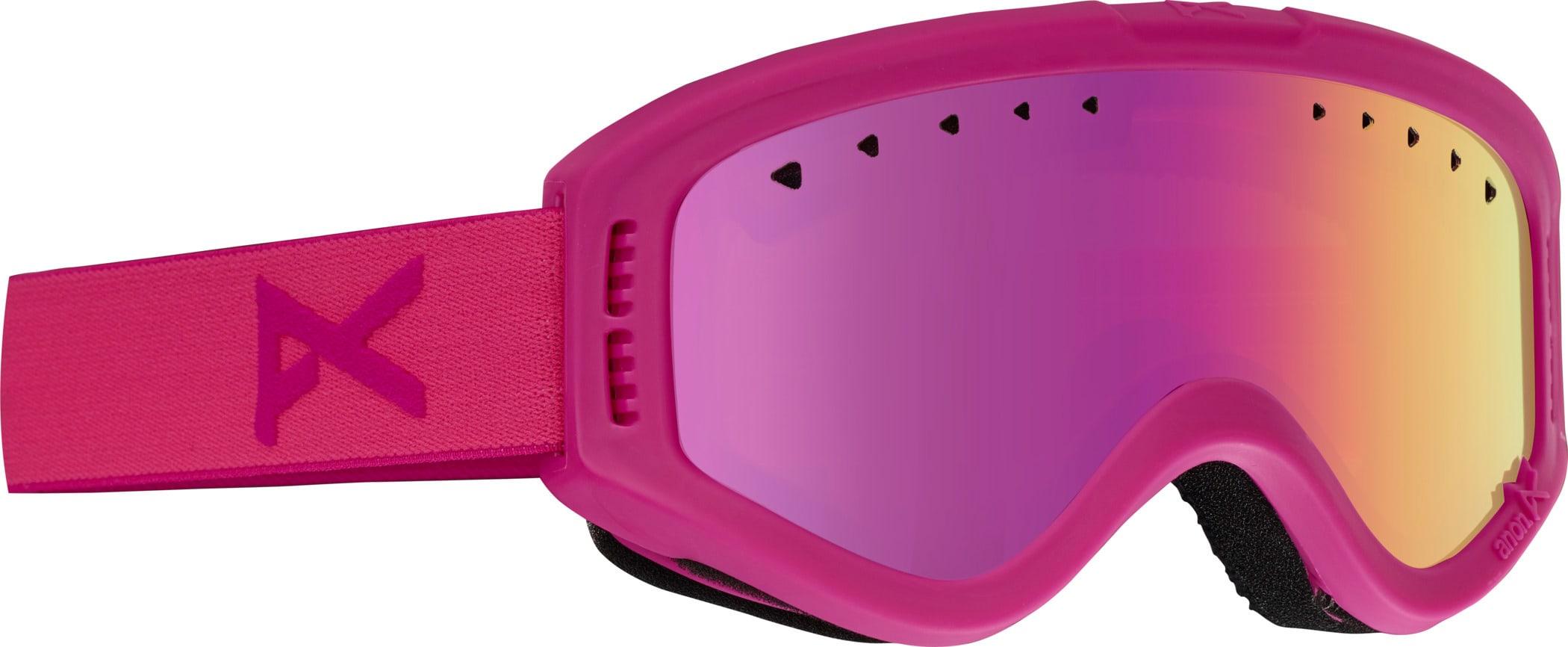Anon Tracker Goggles an9trakppa17zz-anon-snowboard-goggles