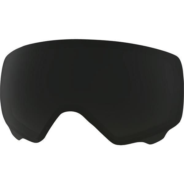 Anon WM1 Goggle Lens