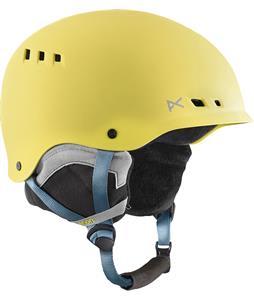 Anon Wren Snow Helmet