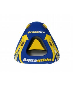 Aquaglide Crossfire 1 Towable Tube