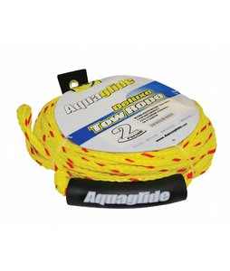 Aquaglide 2 Person Rope