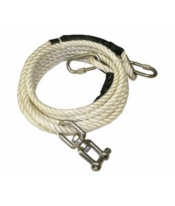 Aquaglide 2-Way HD Mooring Bridle