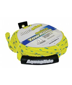 Aquaglide 4 Person Rope