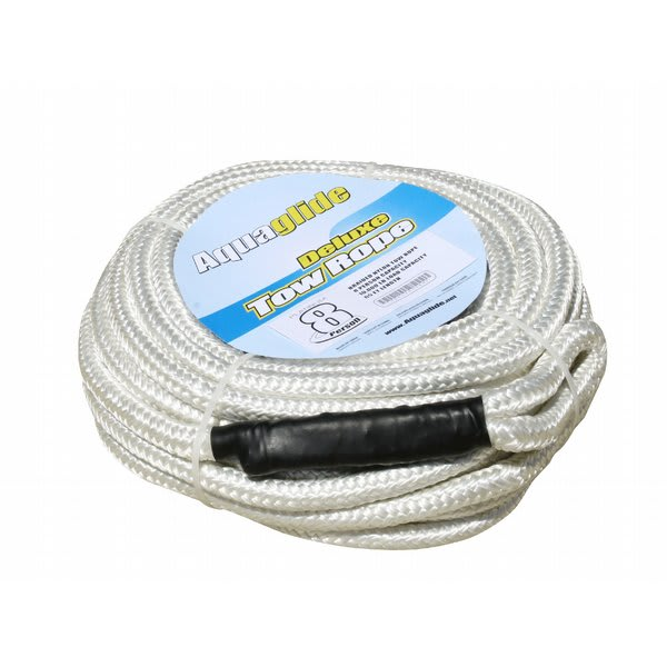 Aquaglide 8 Person Platinum Rope