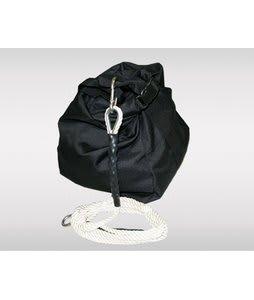 Aquaglide Anchor Bag w/ Line Kit