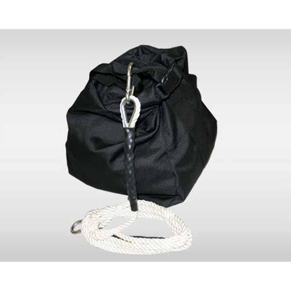 Aquaglide Anchor Bag w/ Line Kit