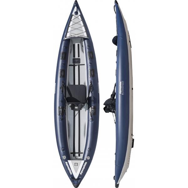 Aquaglide Blackfoot HB Angler XL Kayak