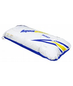Aquaglide Blast Launch Bag