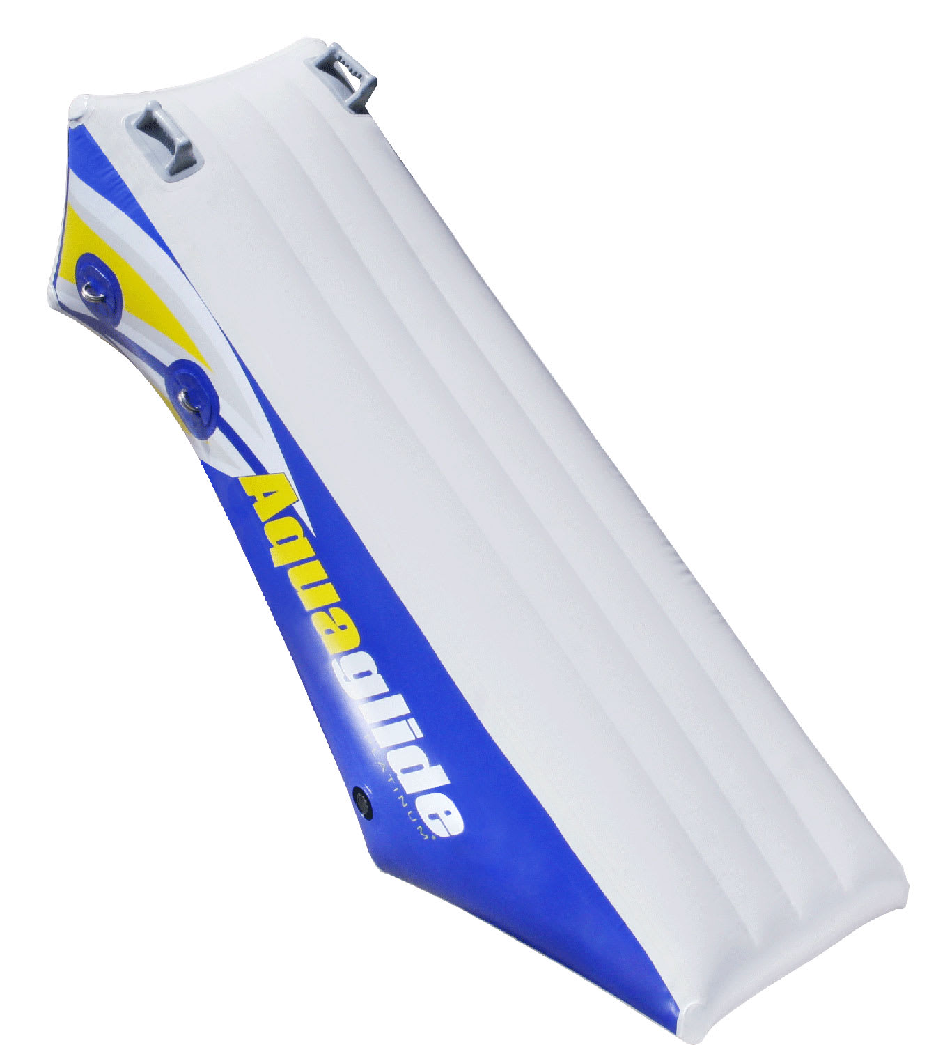 Click here for Aquaglide Bouncer Slide 16' prices