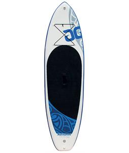 Aquaglide Cascade 10 Inflatable SUP Paddleboard