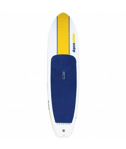 Aquaglide Cascade Inflatable SUP Paddleboard Pkg 10'
